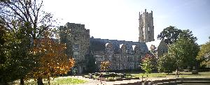 Palmer_hall_North_view_003.jpg.jpg