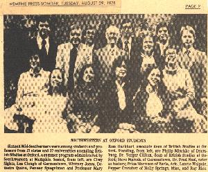 Southwester_at_oxford_article_1978.JPG.jpg
