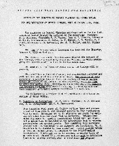 14-Dedication_Committee_Report_Apr_17_1953.TIF.jpg