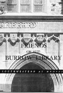 10_Burrow_Friends_Brochure_cover.tif.jpg