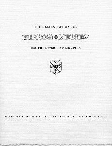 18-Dedication_Program_cover.tif.jpg