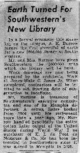 7-Groundbreaking_announcement_Jan_5_1951.tif.jpg