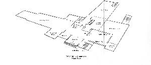 8-Burrow_Guide_1953_p8.tif.jpg