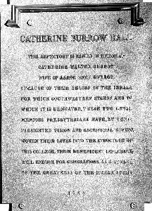 Catherine_Burrow_Hall_plaque_1957_002.jpg.jpg