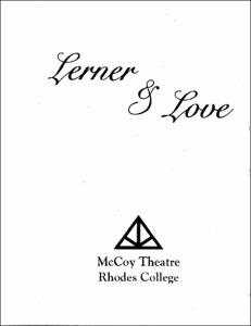 playbill_Lerner_And_Love.PDF.jpg