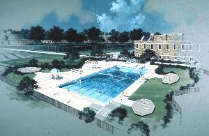 Alburty Pool_artist_rendering _1976.jpg.jpg
