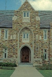 Sweeney_Hassell Hall_entrance_1983_dlynx.jpg.jpg