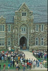 Sweeney_Hassell Hall Dedication_19840427.jpg.jpg