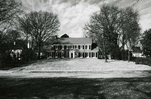 PF_BG_Pres_House_morningside_1992_01.jpg.jpg