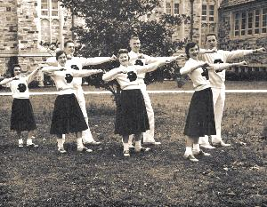 Cheerleaders_1957_018.jpg.jpg