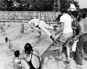 JHD_alburty pool_Students_1977.jpg.jpg