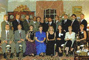 New Faculty 1998.jpg.jpg