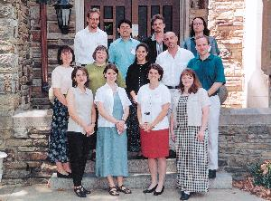 New_Faculty 1999.jpg.jpg