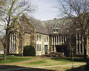 Clough Hall entrance_2007.jpg.jpg