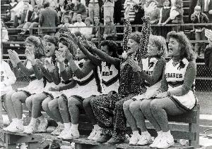 PF_Group_cheerleaders_1987_007.jpg.jpg