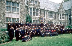 Commencement_Class of 1952_001.jpg.jpg