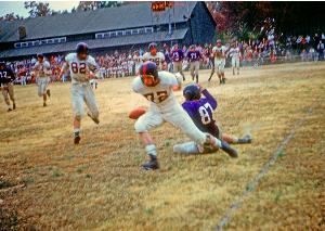 ATHL_1952_Homecoming_football_game vs sewanee_052.jpg.jpg