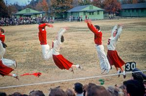 Life_1952_cheerleaders_003.jpg.jpg