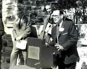 BG_Mays Memorial Gateway dedication_196210.jpg.jpg