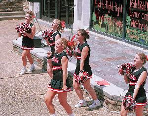 Cheerleaders_1999.jpg.jpg