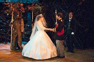 Into the Woods_wedding_20121102_02.jpg.jpg