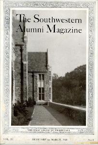 Alumni_Magazine_vol3_no2_cover.jpg.jpg