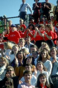1990_homecoming_spectators_04.jpg.jpg