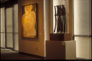 1994_fall_clough-hanson_permanent_collection_06.jpg.jpg