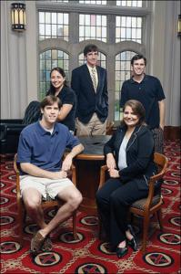 Admissions_New_Staff_Headshots_Fall08_Group_MG_4846.jpg.jpg