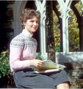 Life_Girl_Reading_Outside_1984_01.jpg.jpg