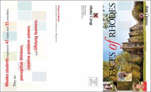 Faces_of_Rhodes_direct mailer_proof_2012.pdf.jpg