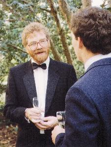 Michael Leslie Oxfordreception_1993.jpg.jpg