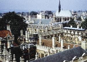 Oxford_ england Skyline_1993.jpg.jpg