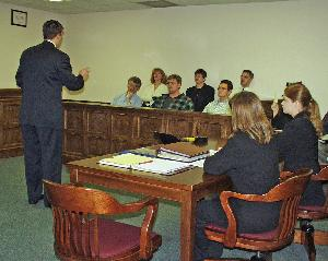 mock trial team practicing_2000_02.jpg.jpg