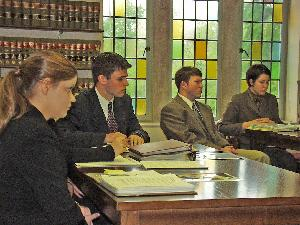 mock trial team members_2000.jpg.jpg