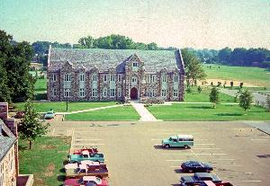 Hassell_Hall_c1985_before BCLC.jpg.jpg
