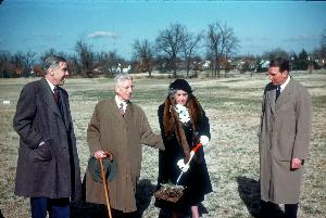 Mallory_ Gym_Ground break_Jan_1953_002.jpg.jpg