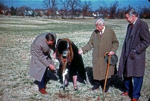 Mallory_ Gym_Ground break_Jan_1953_001.jpg.jpg