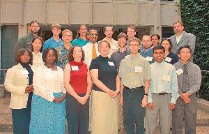 New Faculty_fall_2002.jpg.jpg