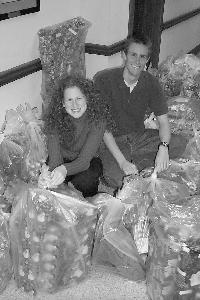 ODK_Angel Tree_Students_1999.jpg.jpg