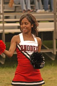 Cheerleader_homecoming_2003_103.jpg.jpg
