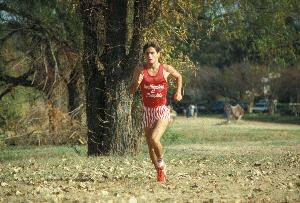 athl_cross country meet early_1980s_034.jpg.jpg