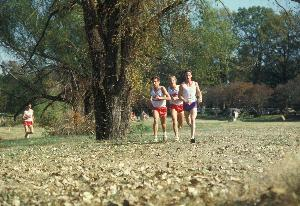 athl_cross country meet early_1980s_036.jpg.jpg
