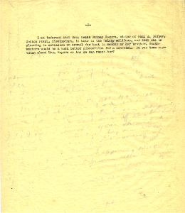 Pres.Papers_diehl_to_rennie_19240317_pg_03.jpg.jpg