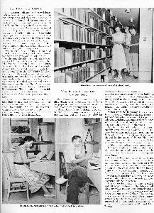 33-Southwestern_News_Dedication_Announcement_p2.jpg.jpg