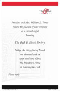 Red and Black Invitation.pdf.jpg
