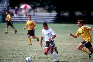 Athletics_Mens Soccer_1995_02.jpg.jpg