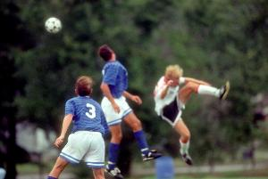 Athletics_Mens Soccer_1995_03.jpg.jpg