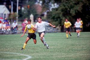 Athletics_Mens Soccer_1`995_05.jpg.jpg