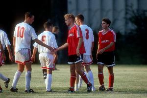 1994_Athletics_MensSoccer_05.jpg.jpg